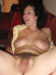 Granny, Amateur granny, Mature wives, Grannies, Amateur grannies, Mature granny