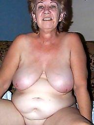 Bbw granny, Old granny, Granny bbw, Granny, Mature, Grannies