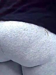 Black bbw, Black bbw ass, Ass bbw