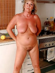 Nudist, Nudists, Mature nudist, Public nudity, Public matures, Mature public
