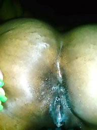 Ebony, Black, Ebony milf, Big butt, Ebony milfs, Butts