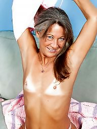 Small tits, Mature small tits, Small, Small tits mature, Hair, Small tit