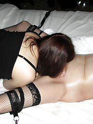 Bdsm, Mature bdsm, Amateur bdsm, Bdsm mature, Favorite