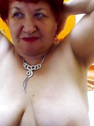 Granny, Granny tits, Mature tits, Cam, Sexy granny, Sexy mature
