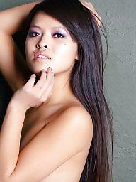 Asian teen, Pretty, Asian teens