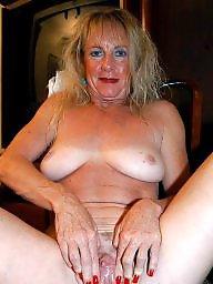 Granny, Bbw granny, Granny boobs, Granny bbw, Bbw mature, Big granny