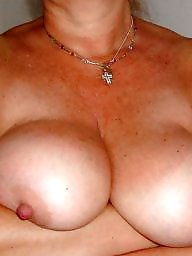 Nipples, Mature nipple, Nipple, Amateurs