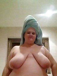 Nude, Bbw big ass, Nudes, Bbw big asses