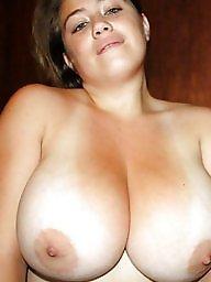 Big tit, Favorite