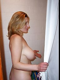 Milf mom, Milf amateur, Mature mom