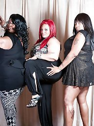 Ebony bbw, Bbw black, Bbw ebony, Black bbw
