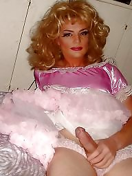 Crossdresser, Crossdress, Crossdressers, Crossdressed, Crossdressing