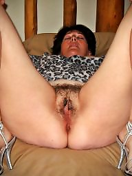 Hairy granny, Granny stockings, Mature hairy, Granny hairy, Hairy grannies, Granny stocking