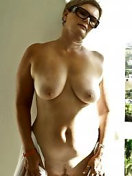 Hot milf, Blond, Blond mature, Mature blonde