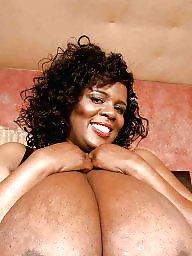Huge tits, Huge boobs, Huge boob, Ebony tits, Ebony boobs, Ebony big tits