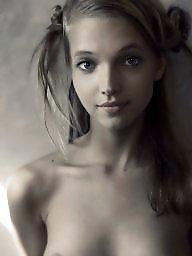 teen, Teen tits, Teen models, Models, Model