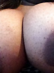 Nipple, Big nipple, Black bbw, Big nipples, Areola