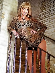 British, Mature stocking, Mature stockings, British milf, British mature, Stockings mature