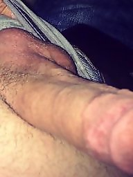 Blowjob, Turkish, Cock, Masturbation, Blowjobs, Hardcore