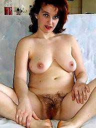 Mature, Chubby, Chubby mature, Chubby milf, Mature chubby, Mature boobs