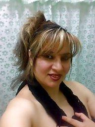 Egypt, Arab girl, Arabs, Arab girls, Arabics, Arab egypt