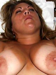 Amateur big tits, Curved, Big amateur tits