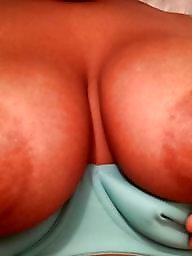 Tits, Titties, Ebony tits