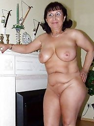 Bbw granny, Granny bbw, Big granny, Grannies, Granny boobs, Granny big boobs