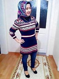 Turban, Turbans