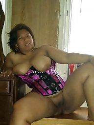 Asian bbw, Corset, Asian tits, Corsets, Bbw tits, Bbw big tits