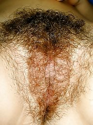 Hairy mature, Hairy pussy, Mature pussy, Hairy amateur mature