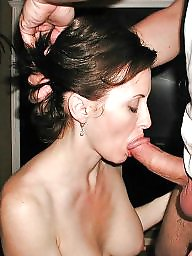 Naughty, Milf sex