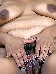 Black, Big nipples, Bbw black, Bbw ebony, Big ebony, Areola