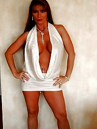 Mature stockings, Stockings, Stocking mature, Mature mix, Milf stocking
