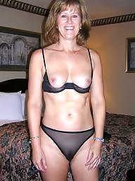 Mature, Hot, Hot milf, Hot amateur