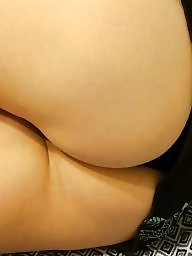 Big booty, Booty