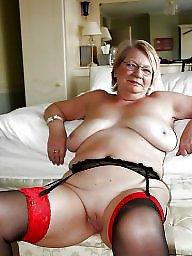 Amateur granny, Milf mature, Granny mature, Granny amateur