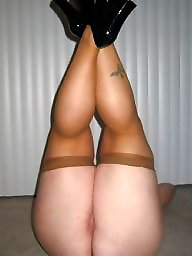 Nylon, Sexy bbw, Bbw nylons, Bbw nylon, Tanned, Bbw sexy