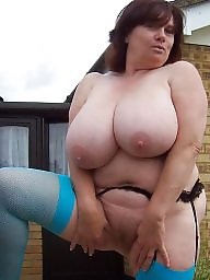 Huge tits, Huge boobs, Bbw big tits, Huge, Huge boob, Big bbw tits
