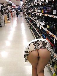 Girl, Nice ass