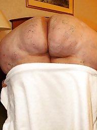 Fatty, Ass bbw, Bbw amateur ass