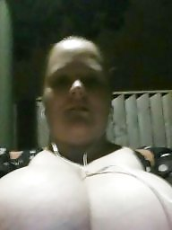 Fat, Fat bbw, Fat boobs
