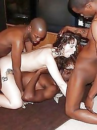 Amateur group, Groupsex, Group
