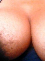 Bbw, Areola, Ebony bbw, Big nipples, Bbw ebony