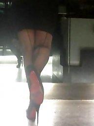 Sexy milf, Sexy stockings, Milf stocking, Amateur stocking