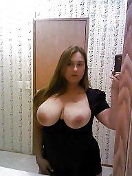 Huge boobs, Huge boob, Huge