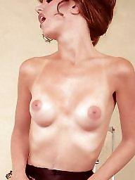 Mature tits, Mature fuck, Fucked, Breast, Fuck mature, Mature fucking