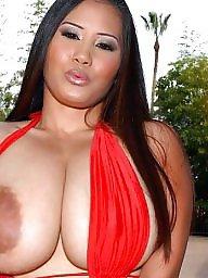 Bbw big tits, Milf big tits, Bbw milf