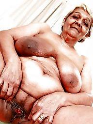 Bbw granny, Granny tits, Granny, Granny bbw, Bbw mature, Bbw tits