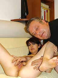 Spreading, Mature spreading, Spread, Mature amateur, Wives, Mature spread